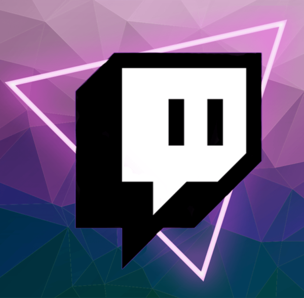 twitch follower kaufen